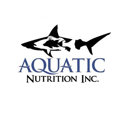 Aquatic Nutrition