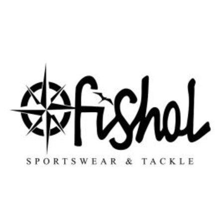 Ofishal