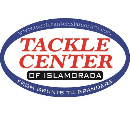 Tackle Center