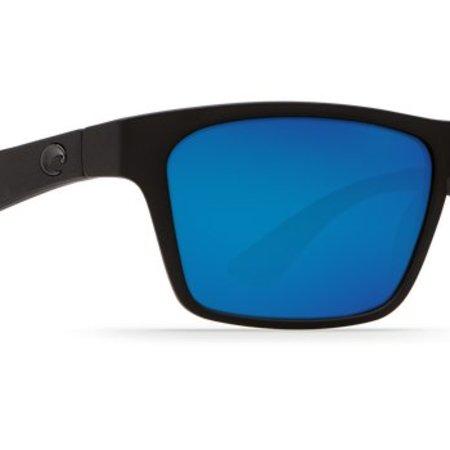 Costa del Mar Costa del Mar Hinano Sunglasses