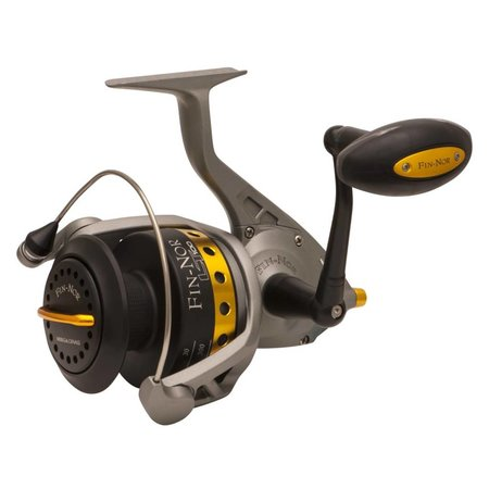 Fin-Nor LT Lethal Spinning Reel
