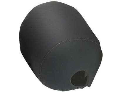 Boone Bait Large Soft Reel Cover