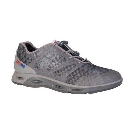 Xtratuf Men's Spindrift Shoe Black
