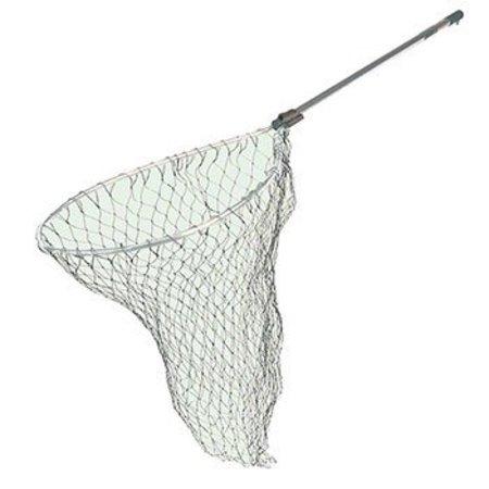 Frabill Landing Net 5405