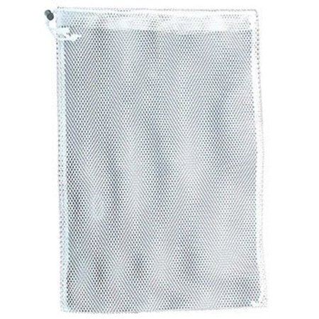 Marine Sports 4702 Chum Bag (Large Hole)