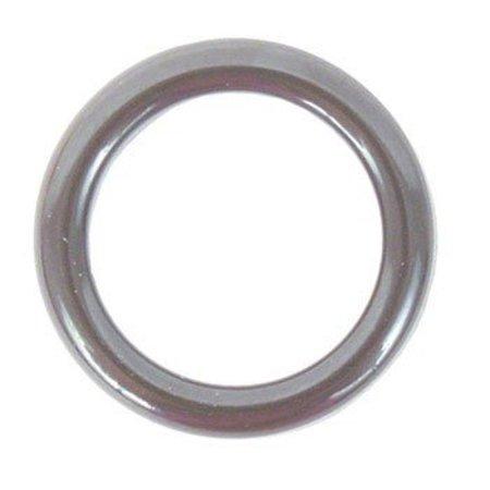 Calcutta Ceramic Kite Ring 1/2