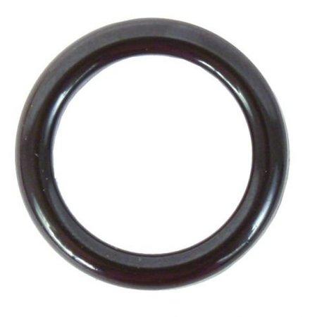 Calcutta Ceramic Kite Ring 5/16
