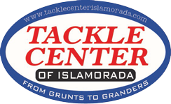 Tackle Center Of Islamorada
