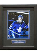 MITCH MARNER 8X10 FRAME - TORONTO MAPLE LEAFS