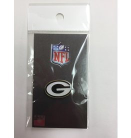 PIN GREEN BAY PACKERS