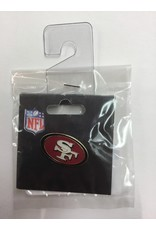 PIN SAN FRANCISCO 49ERS