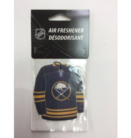 AIR FRESHENER BUFFALO SABRES