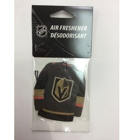 AIR FRESHENER VEGAS GOLDEN KNIGHTS