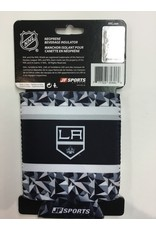 CAN COOLER LA KINGS