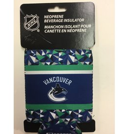CAN COOLER VANCOUVER CANUCKS