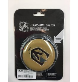 TEAM SOUND BUTTON VEGAS GOLDEN KNIGHTS