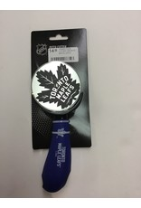 PIZZA CUTTER TORONTO MAPLE LEAFS