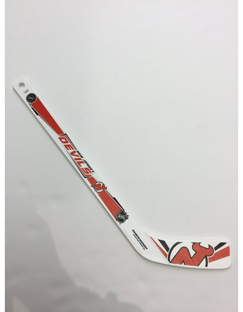 MINI STICK NEW JERSEY DEVILS
