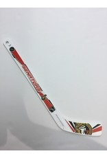 MINI STICK OTTAWA SENATORS