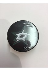 ASSORTED PUCK DALLAS STARS
