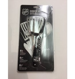 BBQ MULTI TOOL VEGAS GOLDEN KNIGHTS