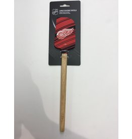 LARGE SPATULA DETROIT REDWINGS