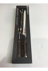 2 PC CARVING SET RIDERS