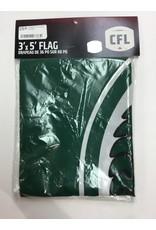 3 X 5 FLAG RIDERS