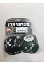 TEAM FUZZY DICE RIDERS