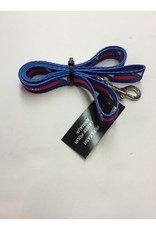PET LEASH NEW YORK RANGERS