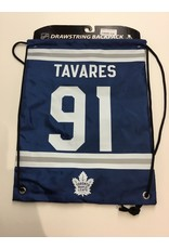 TAVARES DRAWSTRING BAG