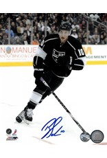 BRAYDEN SCHENN 8X10 AUTOGRAPHED PHOTO