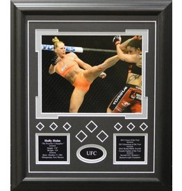 HOLLY HOLM 13X16 FRAME