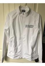 Women's Soft Shell NCSHP Jacket