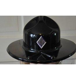 Junior Trooper Hat