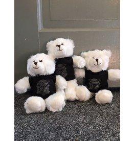 Trooper Teddy Bear
