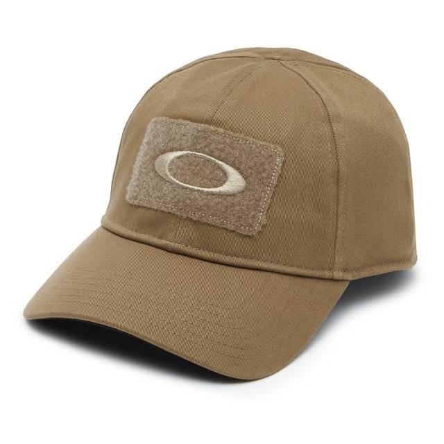Oakley SI Cap Cotton