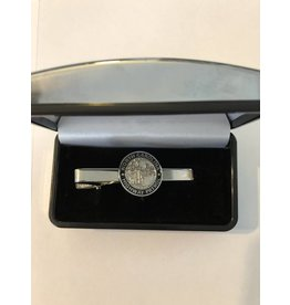 Tie Bar with Seal