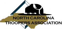 NC Troopers Association Store