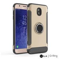 MILA | Q-Ring Case for Galaxy J7 Refine / Star (2018)