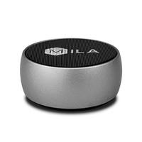 MILA | Simplicity Portable Bluetooth Speaker