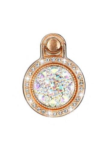 Unipha Universal Diamond Ring Holder