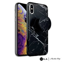 MILA | MarblePop Case for iPhone X / XS