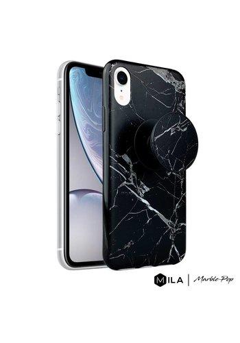 MILA | MarblePop Case for iPhone XR