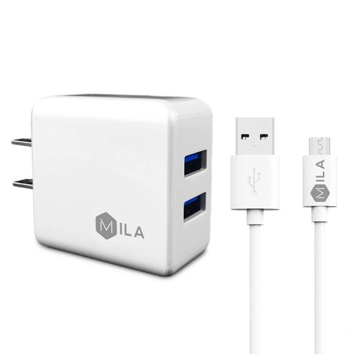Micro USB Chargers | Cables
