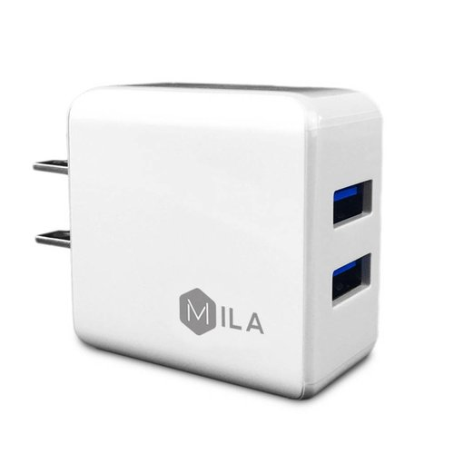 Home Adapters