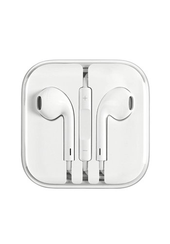 iPH Style Earphones