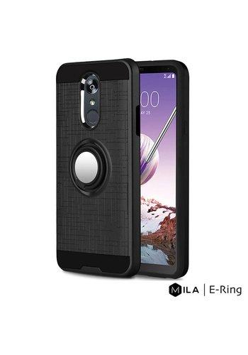 MILA | E-Ring Case for LG Stylo 4