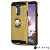 MILA   E-Ring Case for LG Stylo 4
