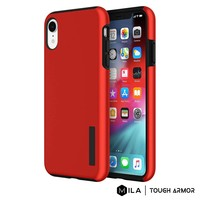 MILA | Tough Armor Case for iPhone XR